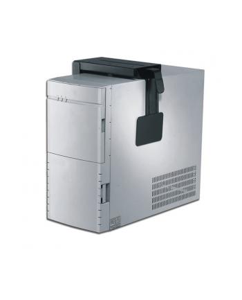 NewStar Uchwty podwieszany na komputer PC (wysokość PC: 30-53 cm / szerokość PC: