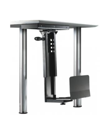 NewStar Uchwty podwieszany na komputer PC (wysokość PC: 39-54 cm / szerokość PC: