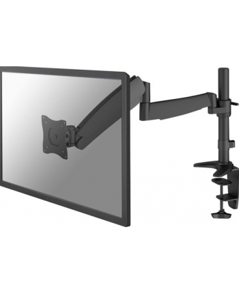 NewStar Uchwyt Nabiurkowy do Monitora (clamp/grommet)