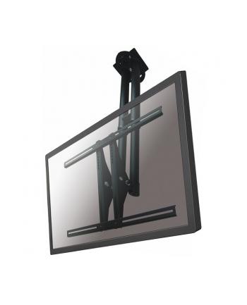 NewStar Uchwyt Sufitowy  (Wysokość: 64-104 cm)