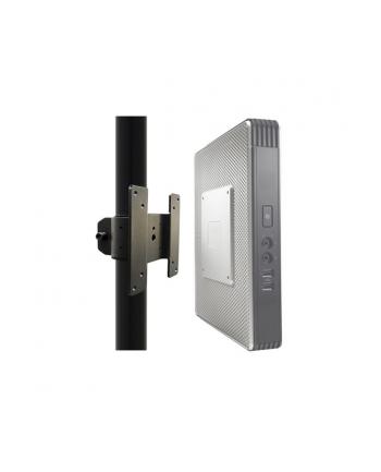 NewStar Uchwty do Minikomputera dla serii FPMA-D935/D960)