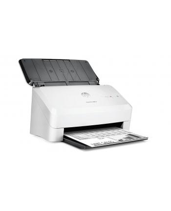 HP Inc. ScanJet 3000 s3 L2753A