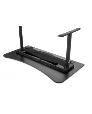 Arozzi Arena Gaming Desk black
