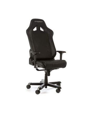 DXRacer Sentinel Gaming Chair black - OH/SJ28/N