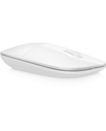 HP Mysz Z3700 White Wireless Mouse