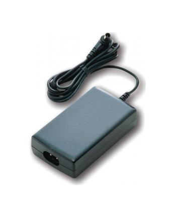Fujitsu AC Adapter 19V/90W S26391-F1316-L509