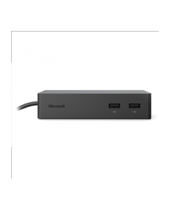 MICROSOFT Surface Dock for Surface 4