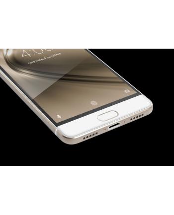 Smartfon Kruger & Matz LIVE 4S