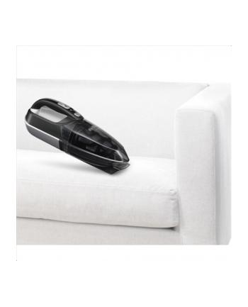 Bosch Odkurzacz ręczny Move            BHN14090