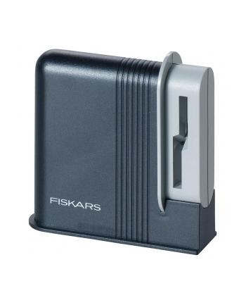 Fiskars Ostrzałka do nożyczek Clip-Sharp™