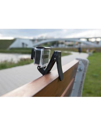 PRO-mounts 360 Clamp