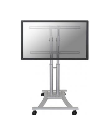 NewStar Stojak Mobilny, Wózek do LED/LCD - (wysokość: 80-120 cm)