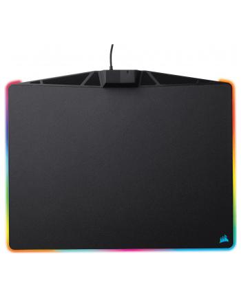 Corsair Gaming MM800RGB Polaris Mousepad