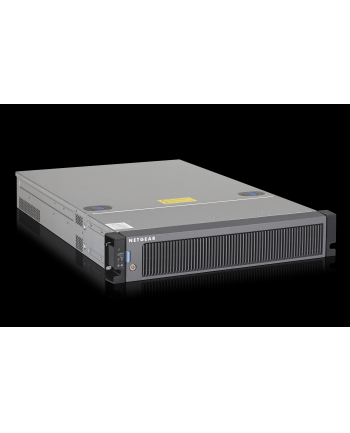 Netgear Readynas 3312 2U 12x2TB Enterprise HDD