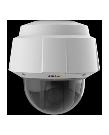 Axis Communication AB AXIS Q6055-E 50HZ
