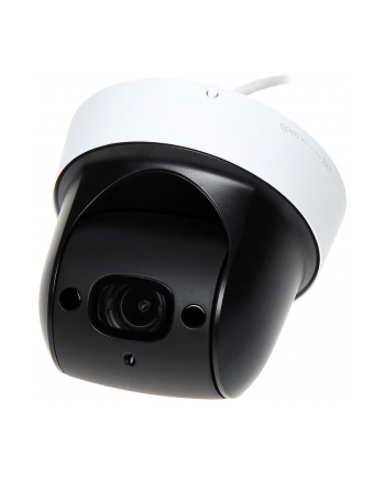 Dahua technology Dahua SD29204T-GN-W Kamera Wi-Fi