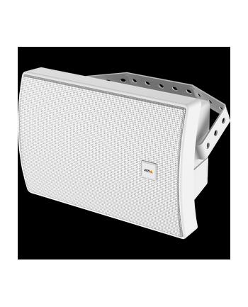 Axis Communication AB AXIS C1004-E Głośnik Sieciowy (Biały)