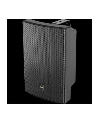 Axis Communication AB AXIS C1004-E Głośnik Sieciowy (Czarny)