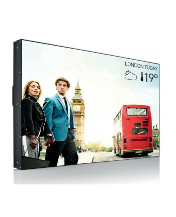 Philips Direct-LED Ultra Slim Bezel Display BDL4988XL/00 49''
