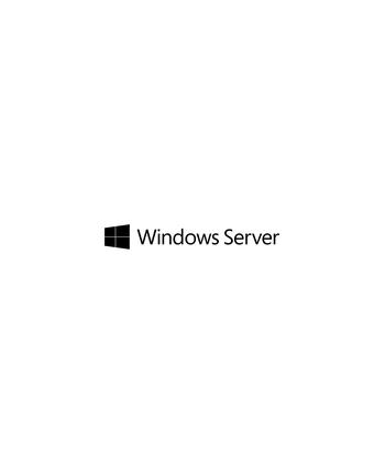 Microsoft WINSVR RDSCAL 2016 1User