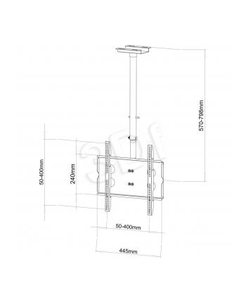 ART SŁUCHAWKI BT Z MIKROFONEM AP-B04 biało/turkusowe