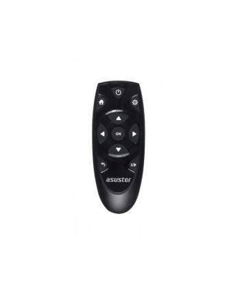 Asustor AS-RC10, IR remote control
