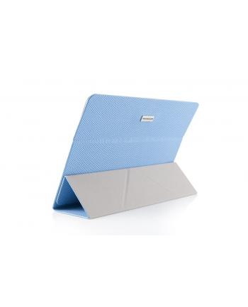 MODECOM Futerał na tablet 10,1'' Niebieski