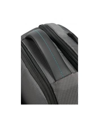 Plecak SAMSONITE 16N09005 QIBYTE 15,6''  komp, anthracite