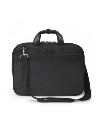 Dicota Top Traveller Business 13-14.1 torba na notebook