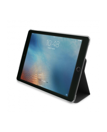 1idea PURO Zeta Slim - Etui iPad Pro 9.7''/Air 2  (czarny)