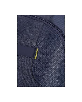 Plecak SAMSONITE 10N11001 REWIND S 10,1'' tblt, dok. kiesz, ciemnoniebieski