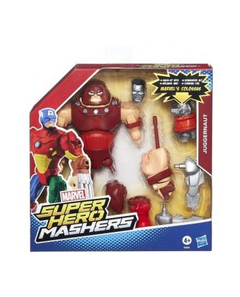 Hasbro AVN Super Hero Mashers Figurka A6833(WYSYŁKA LOSOWA, BRAK MOŻLIWOSCI WYBORU)