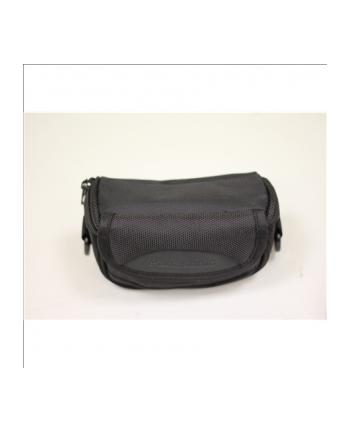 Panasonic Camcorder bag