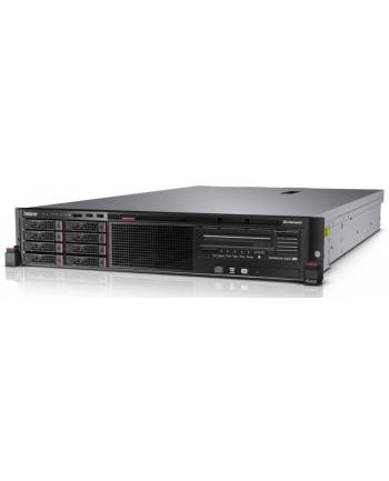 RD450 E5-2620v4 8GB noHDD RAID720i 450W 3Y 70Q90012EA