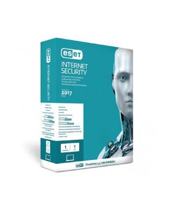 Internet Security PL BOX 1Y      EIS-N1Y1D