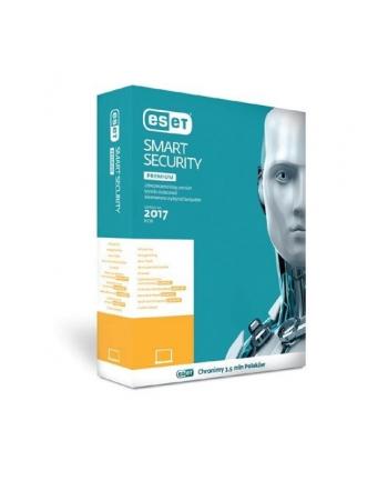 Smart Security PL Premium 3Y BOX   ESSP-N3Y1D