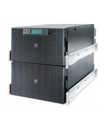 SURT20RMXLI SMART-UPS RT RM 20kVA/16kW 230V