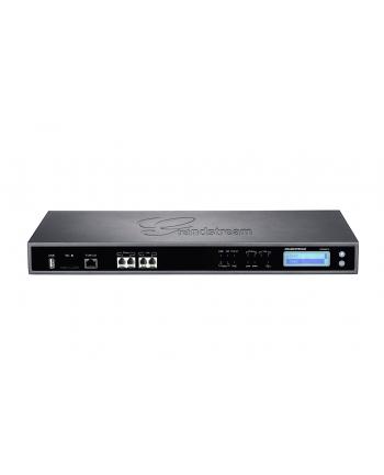 Centrala VoIP 2xFXO 2xFXS UCM6510