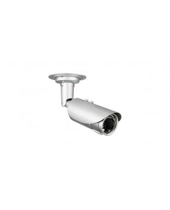 Kamera IP Wi-fi 5 Mpx Full HD DCS-7517