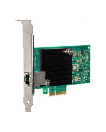 Ethernet Server Adapter X550-T1 bulk