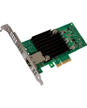 Ethernet Server Adapter X550-T1