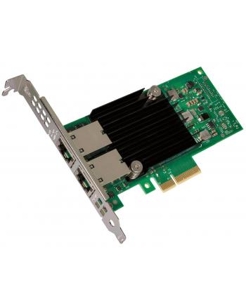 Ethernet Server Adapter X550-T2 Bulk