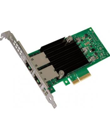 Ethernet Server Adapter X550-T2