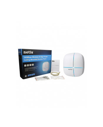 Access Point N300 Sufitowy