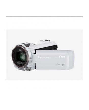 HC-V770 white