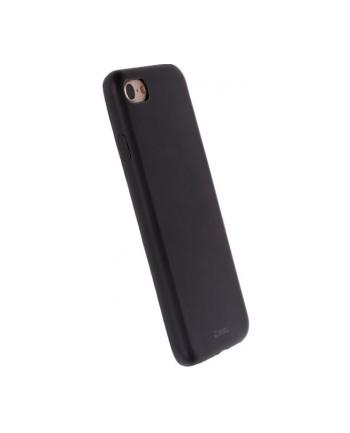 Apple iPhone 7 BELLO Cover Czarny