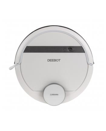 Robot ECOVACS Deebot 900 - white