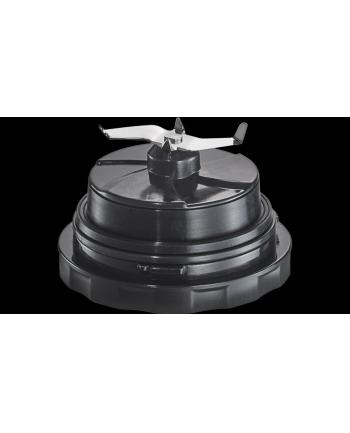 Bosch Blender kielichowy                 MMBM7G2M