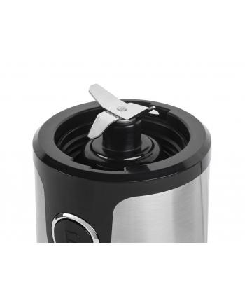 TEESA BLENDER PERSONALNY DWA KUBKI 300 W BPA FREE