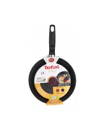 Tefal Patelnia Extra 24cm                 B3010472